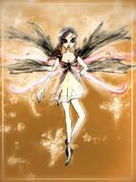 Rowena Whitix Contest by Dark--fairy