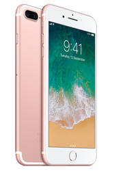 iPhone 7 Plus RoseGold 1024x1024 d646493e-580d-4cf by Caseylov19