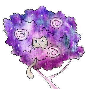 CatSpaceDesign's Profile Picture