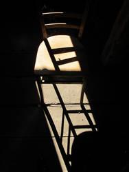 light and shadows by JSaurer