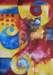 Komposition 10-12-29 by JSaurer
