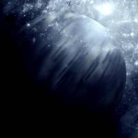 Blacklight by HeedingTheCall