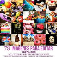 +Imagenes Para Editar #1. by MyLoveIsLikeaStar