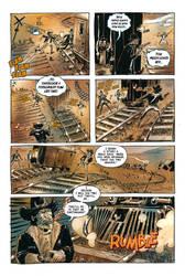 Blackburn Colonel story 05 p03 ok by robcroonenborghs