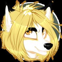 [COM]fox_husky_wolf by SodaButtles