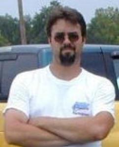 WaltFelix's Profile Picture