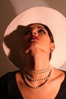 sara - diva's shadow by pearl-sayuri