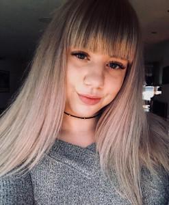 L0V3kalle's Profile Picture