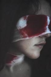 Blind by MariaPetrova