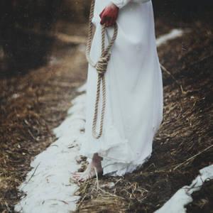 Execution by MariaPetrova