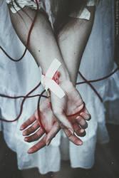 Disease by MariaPetrova