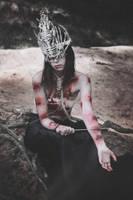 The Doomed Soul II by MariaPetrova