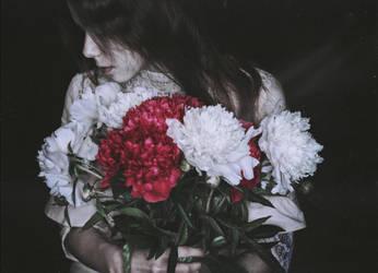 Untitled by MariaPetrova