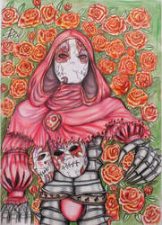Prince of Roses by Alina-Vasilyeva-97