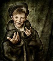 Children2 by RENOPHOTO