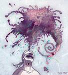 Amuse Me by Craniata