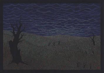 C Side by drgutman