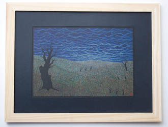 C Side - framed by drgutman