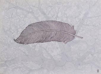 Air by drgutman