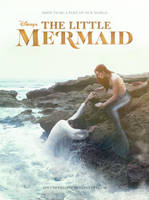Little Mermaid by SoyUnPeredor