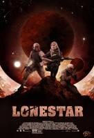 All Mediums - Lonestar by SoyUnPeredor