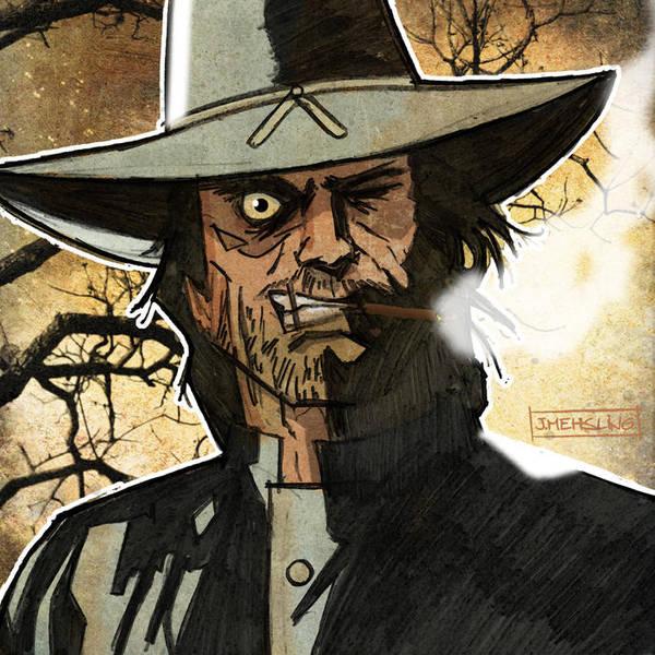 CartoonCaveman's Profile Picture