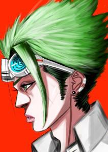 MisutaFaburusu's Profile Picture