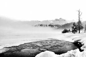Lava by Swissvoice
