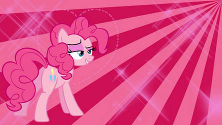 PINKIE LOVE by Ion-Death