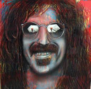 Airgone's Profile Picture