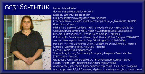 gc3160-thtuk Updated devID by thegc