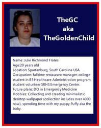 TheGC by thegc