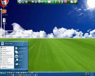 TheGC's Desktop 09-30-2006 by thegc