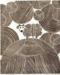 Yarn by sherryoverhere