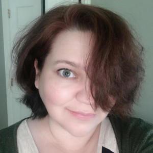 JElleMara's Profile Picture