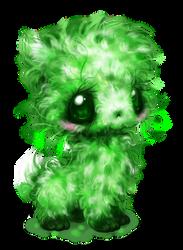 Creeper by krikdushi