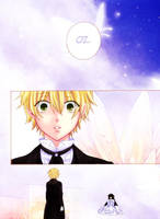 Oz and Alice - chapter 74 by jeanna-dennis