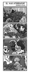 4koma Dia de muertos by sorriso-ayumu