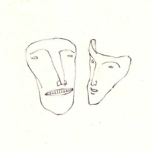 Mask 7 by qrowdad