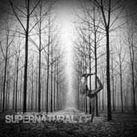 Supernaturalmoviments. by flylikebutterflies