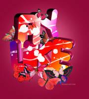 ID3 by flylikebutterflies