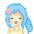 icon thingy by kittiehcakes