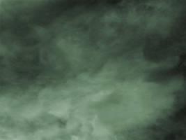 Mist by Dune-sea