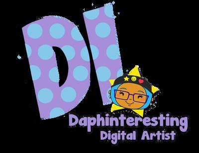 DaphInteresting's Profile Picture