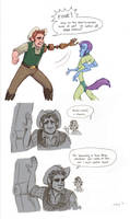 FINE!! by chill13