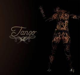 Tango by Leonirico