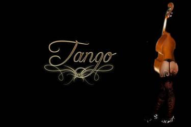 Tango 2 by Leonirico