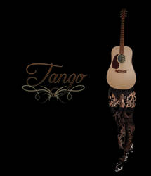 Tango 3 by Leonirico