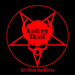 AndreySkull's Profile Picture