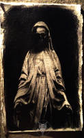 death angel by AndreySkull
